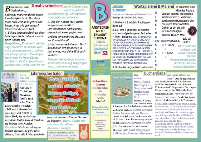 tl_files/kunden_templates/mechthild/bilder/Corona-Brief53.jpg