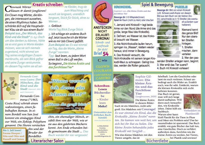 tl_files/kunden_templates/mechthild/bilder/Corona-Brief54.jpg