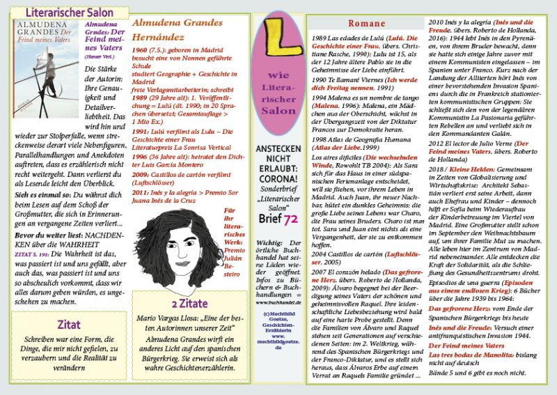 tl_files/kunden_templates/mechthild/bilder/Corona-Brief72_Literarischer Salon.jpg